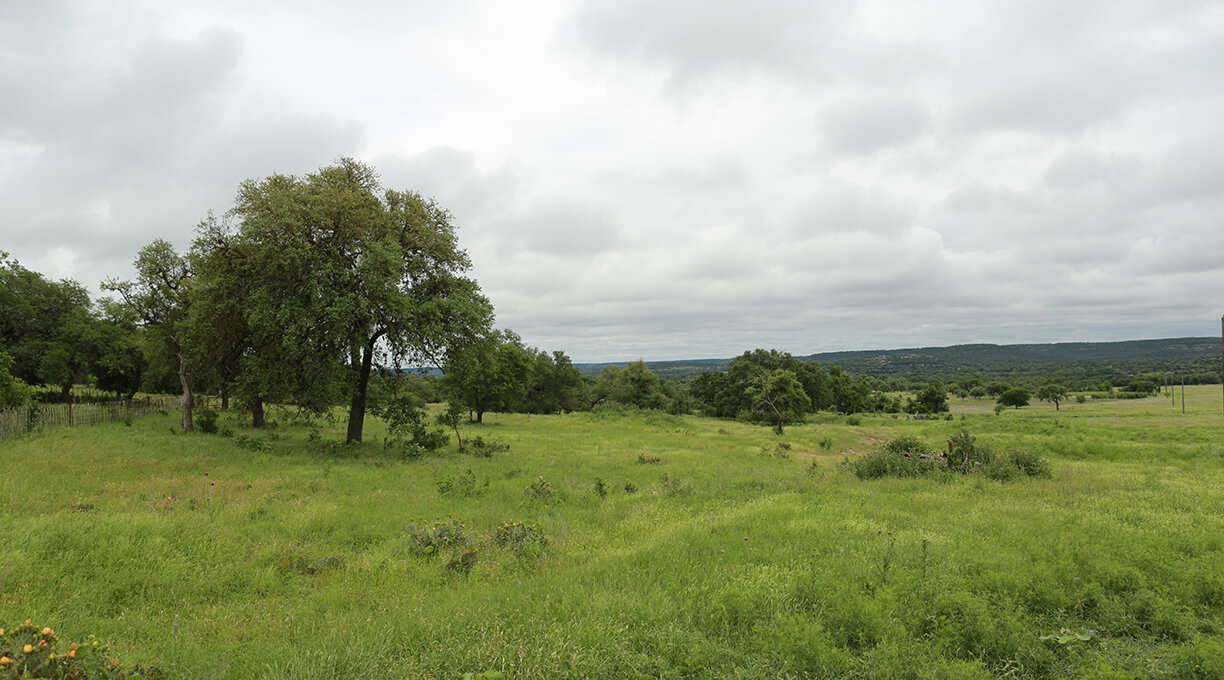 Kendall Ranch Property